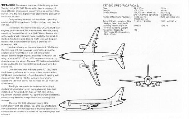 Tim's Plane Page